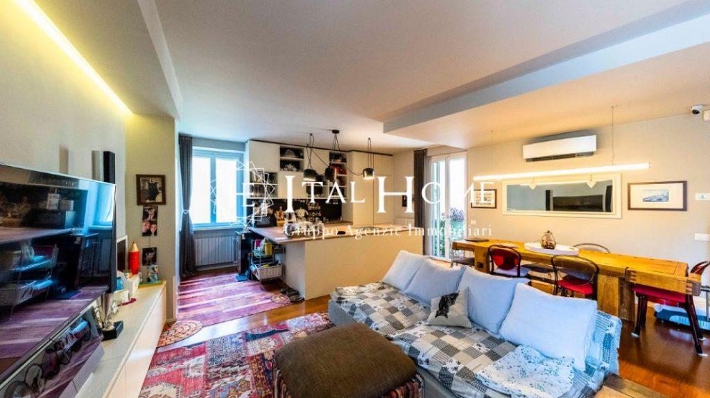 Un esempio di una casa venduta da Ital Home - Consigli per Comprare Casa - I Consigli di Ital Home