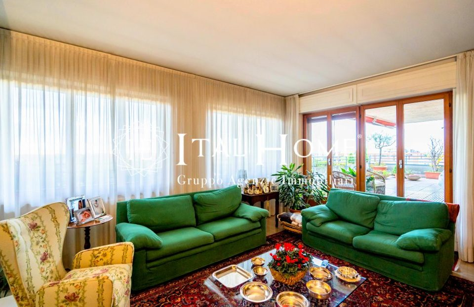 Consigli per Comprare Casa - I Consigli di Ital Home