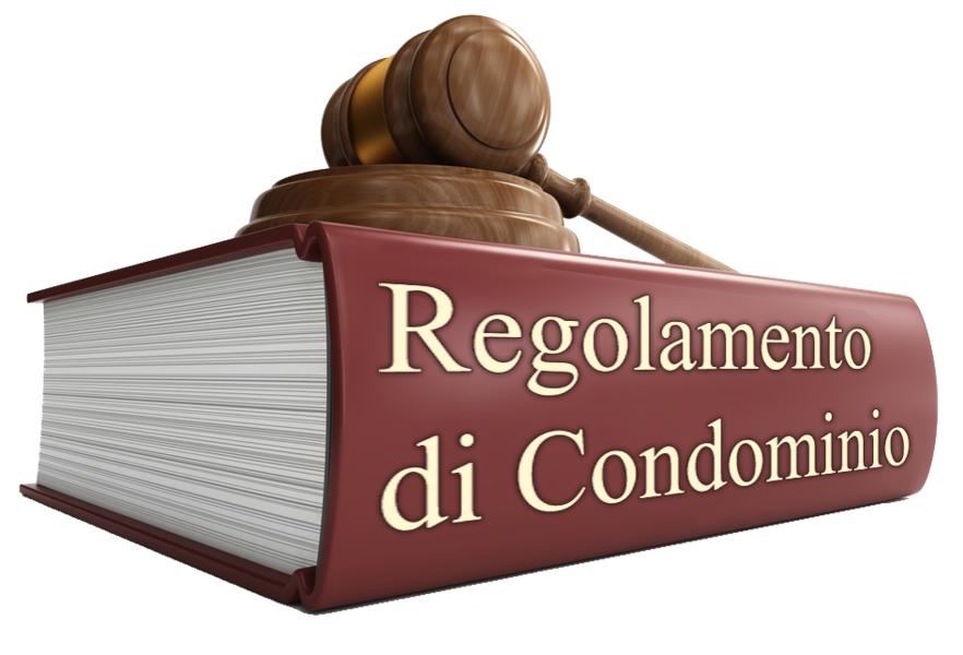 Perché il Regolamento Condominiale è Allegato all'Atto di Acquisto