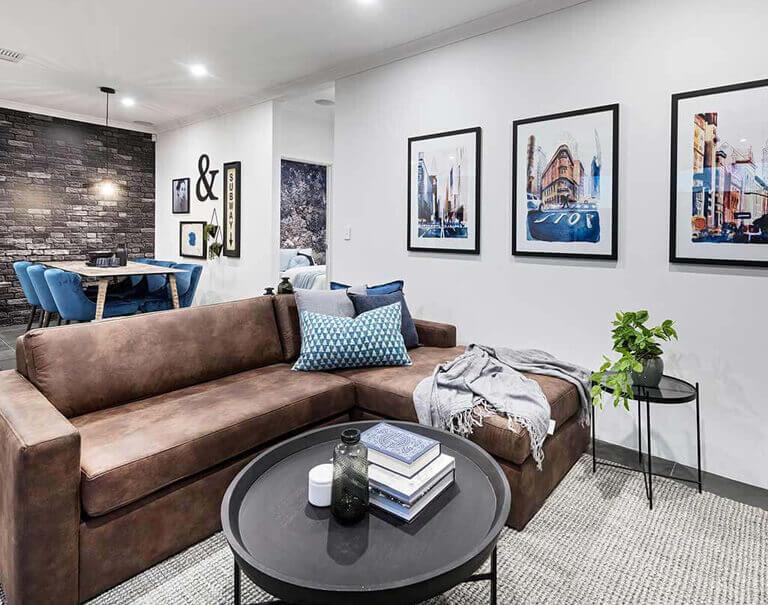 7 Consigli Per Rendere la Tua Casa più Accogliente
