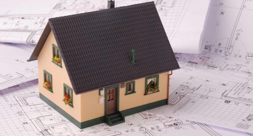 Spese e Tasse per Vendere Casa
