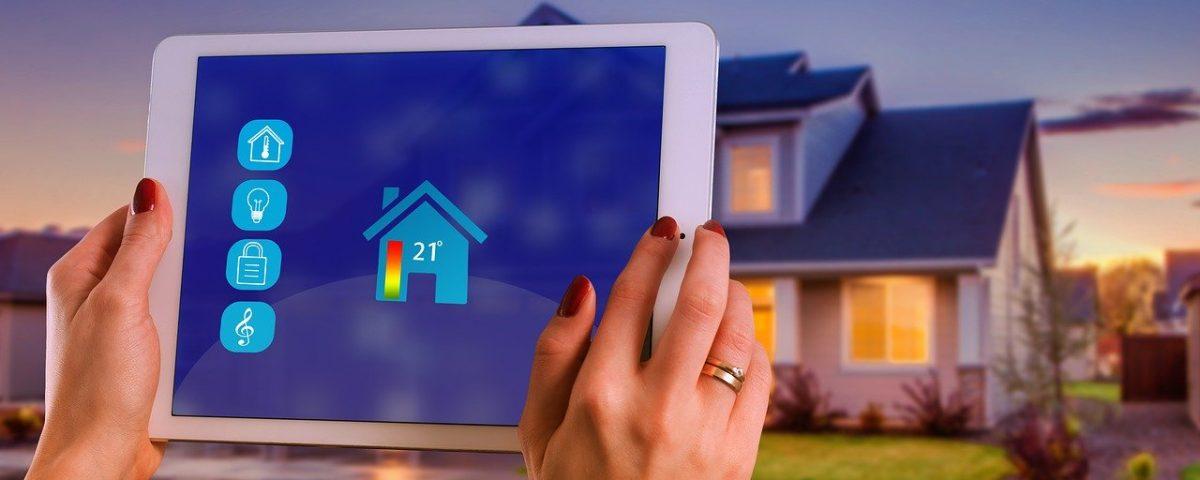 Tecnologia e Modernità: la Casa Domotica